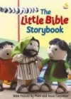 Maggie Barfield - Bible Storybook: The Little Bible Storybook