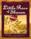 Product Image: Nan Gurley - The Little Rose Of Sharon