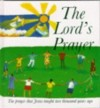 Lois Rock - The Lord's Prayer