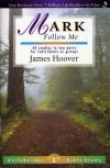 James Hoover - LifeBuilder: Mark