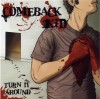 Product Image: Comeback Kid - Turn It Around
