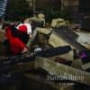 Product Image: Hannah Atkins - Falling