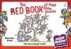Alexander Brown - Must Know Stories: The Red Book of Must Know Stories