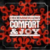 Product Image: DecembeRadio - Comfort & Joy