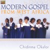 Product Image: Chidinma Okafor - Modern Gospel From West Africa