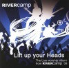 Product Image: Rivercamp - Lift Up Your Heads