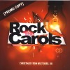 Product Image: Rock The Carols - Rock The Carols