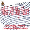 Product Image: Leek Singing Company - With All My Heart