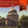 Product Image: The London Emmanuel Choir - In The Stillness: Songs Of Worship And Praise