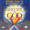 Product Image: Stoneleigh - The City Of God: Stoneleigh '91