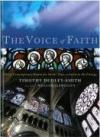 Product Image: Timothy Dudley-Smith - The Voice Of Faith: Contemporary Hymns For Saints' Days And Others Based On The Liturgy