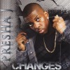 Product Image: Presha J - Changes