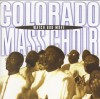 Product Image: Colorado Mass Choir - Watch God Move