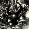 Product Image: Demon Hunter - Live In Nashville