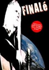Product Image: Larry Norman - Finale: Live In NYC