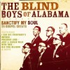 Product Image: Blind Boys Of Alabama - Sanctify My Soul: 25 Gospel Greats
