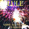 Product Image: Paul Lule - Going All The Way To Heaven