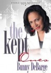 Product Image: Bunny Debarge - The Kept Ones