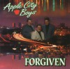 Product Image: Apple City Boys - Forgiven