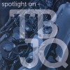 Product Image: Tim Boniface Jazz Quartet - Spotlight On TBJQ