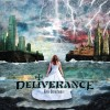 Product Image: Deliverance - River Disturbance (Collector's Edition)