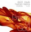 Product Image: David Hadden & Paula Kasica - Breath Of God
