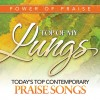 Product Image: Power Of... - Top Of My Lungs: Power Of Praise