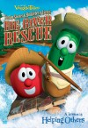 Product Image: VeggieTales - Big River Rescue
