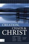 Product Image: Keswick 2008 - Creation, Chaos and Christ