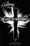 Product Image: Hillsong London - Hail To The King