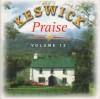 Product Image: Keswick - Keswick Praise 12
