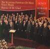Product Image: Scottish Festivals Of Male Voice Praise - Rejoice & Be Glad