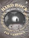 Fay Sampson - Hard Rock