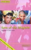 Glenn Myers - Sons of the Moghuls