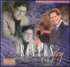 Product Image: Don Moen - Rivers Of Joy