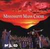 Product Image: Mississippi Mass Choir - I'll See You In The Rapture