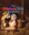 Maggie Barfield - The Christmas Bible Storybook