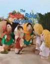 Maggie Barfield - The Easter Bible Storybook