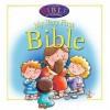 Juliet David - My Very First Bible