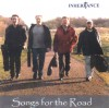 Product Image: Inheritance - Songs For The Road