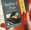 Product Image: Linda McKechnie, Don Marsh Orchestra - Symphony Of Praise
