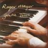 Roger Mayor - Gentle Touch
