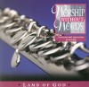Product Image: Worship Without Words - Lamb Of God