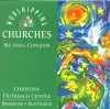 Product Image: Christian Outreach Centre - Worshipping Churches: We Shall Conquer
