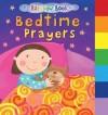 Sue Box - My Rainbow Book Of Bedtime Prayers