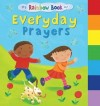 Sue Box - My Rainbow Book Of Everyday Prayers