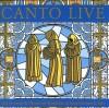 Product Image: Monasterio Benedictino - Canto Live