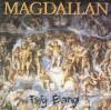 Product Image: Magdallan - Big Bang