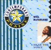 Will McFarlane - Hear The Voice: Contemporary Praise