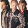 Product Image: Mid South - Give What It Takes